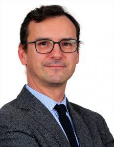 Thierry STIEVENARD